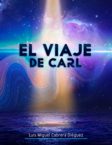 El viaje de Carl.
