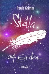 Stella auf Erden