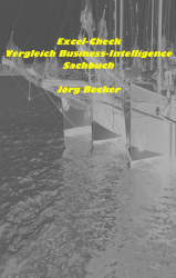 Excel-Check Vergleich Business Intelligence