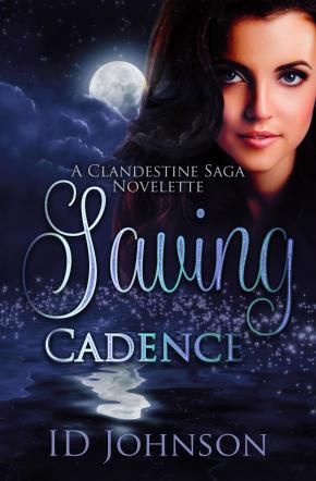 Saving Cadence