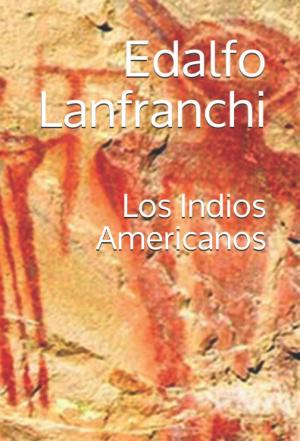 Los Indios Americanos