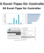 50 Excel-Tipps für Controller
