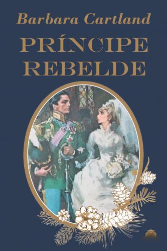 Príncipe Rebelde