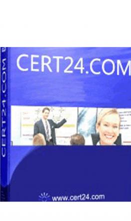 Exam ACMA_6.3 study materials Dumps PDF