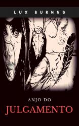 Anjo do Julgamento