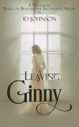 Leaving Ginny