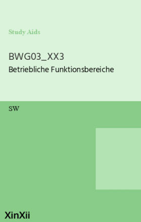 BWG03_XX3