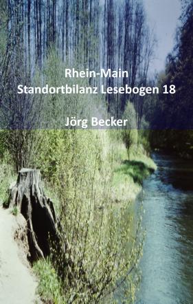 Rhein-Main