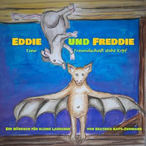 Eddie und Freddie