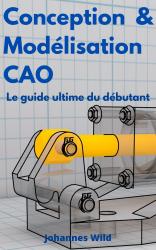 Conception & Modélisation CAO