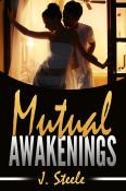 Mutual Awakenings