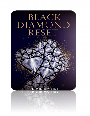 Black Diamond Reset