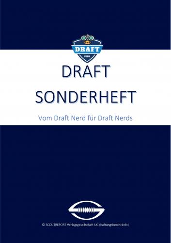DRAFT SONDERHEFT 2020