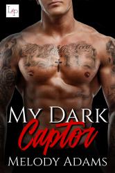 My Dark Captor