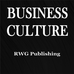 Business Culture