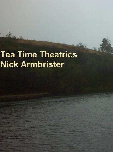 TEA TIME THEATRICS
