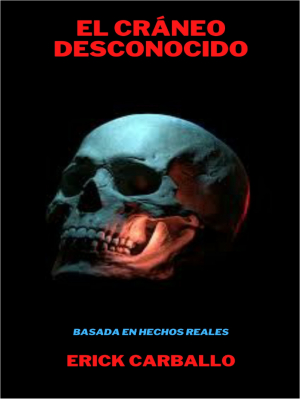 El cráneo desconocido