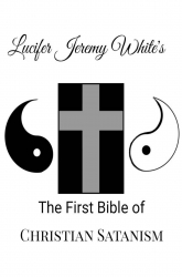 The First Bible of Christian Satanism