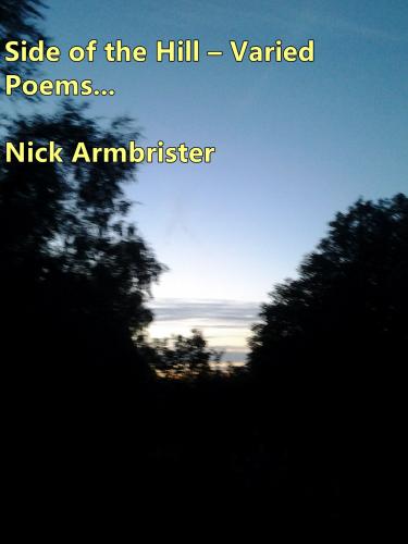 Varied Poems...