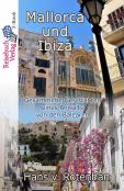 Mallorca und Ibiza