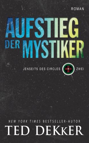 Der Aufstieg der Mystiker