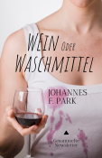 Wein oder Waschmittel
