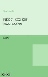 INKO01-XX2-K03