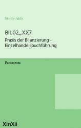 BIL02_XX7