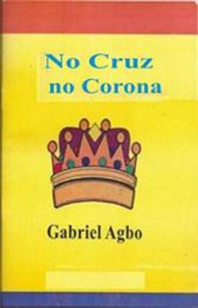No Cruz, No Corona