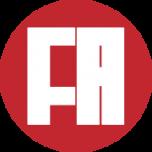 FA (Ed. Autor)
