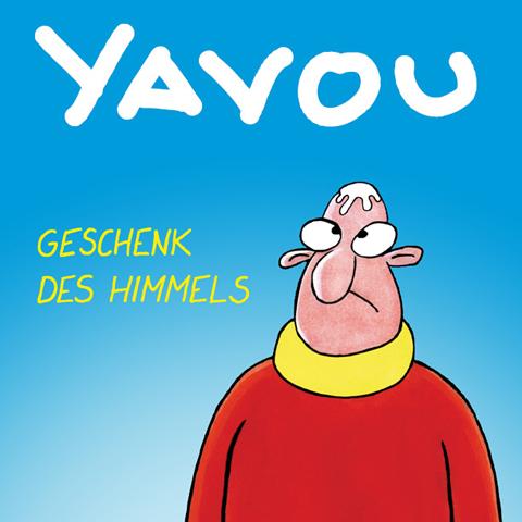 Geschenk Des Himmels Ebook By Yavou Xinxii Gd