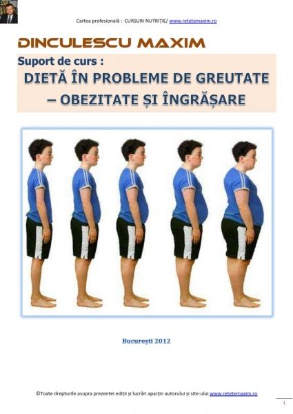 pierdere în greutate x9