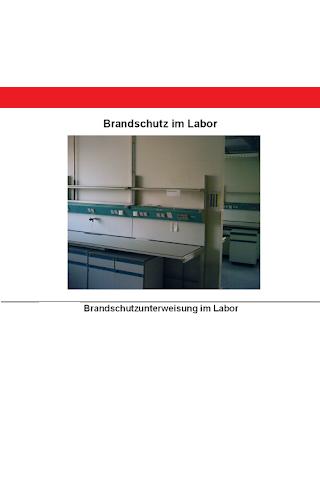 Powerpoint Prasentation Unterweisung Brandschutz Labor Ebook By Feuerwehrausbildung Xinxii Gd Publishing Ltd Co Kg